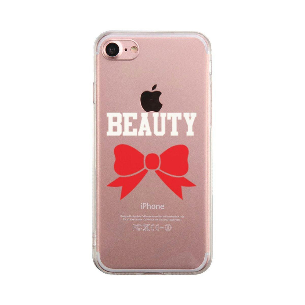 beauty phone case iphone 7