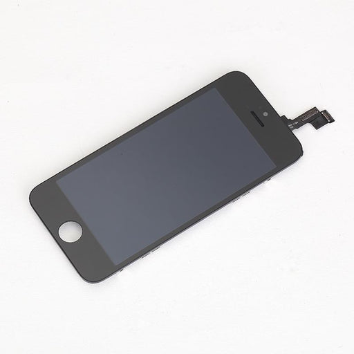 Bluehfixr Aaa Quality Lcd For Iphone 5S Screen Black/White For Iphone 5S Display Touch Screen-Mobile Phone Parts-Bluehtech Co., Ltd. Store-black for iPhone 5S-EpicWorldStore.com