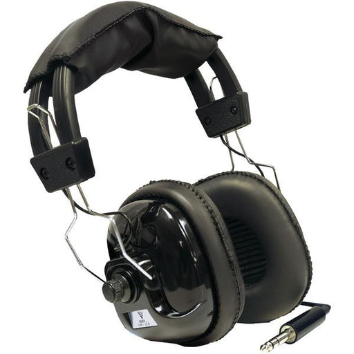 Bounty Headphones-Outdoor Recreation & Fitness-BOUNTY HUNTER(R)-EpicWorldStore.com