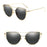 Brand Sunglasses For Women Glasses Cat Eye Sun Glasses Male Mirror Sunglasses Men Glasses-Accessories-Evrfelan Store-A-EpicWorldStore.com