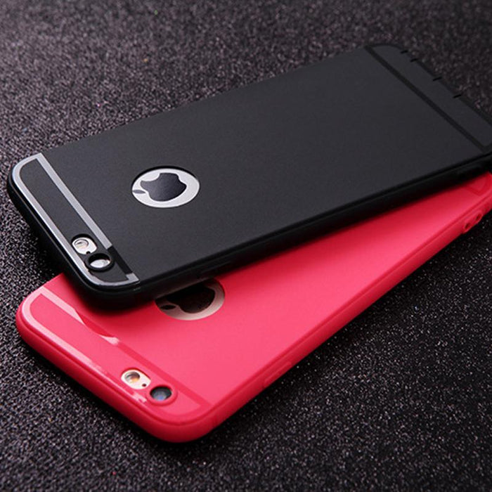 cheap place for coque iphone 6