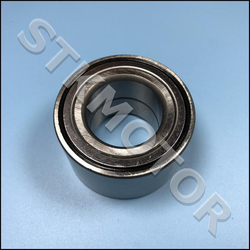 Cfmoto Cf500 Cf800 Hub Bearing Dac3055W Rims Repair Cf188 Utv Atv 4X4 Buggy Go Kart Parts-ATV,RV,Boat & Other Vehicle-STKMOTOR Store-EpicWorldStore.com