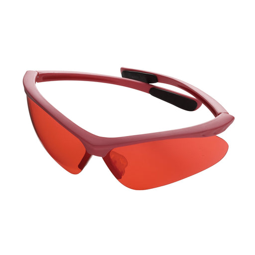 Champion Shooting Glasses Pink-Rose-Tactical Supply-Champion Traps & Targets-EpicWorldStore.com