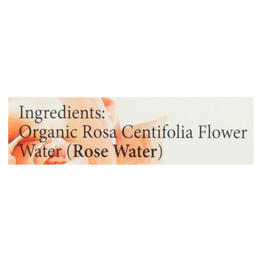 Cocokind Facial Tone - Organic - Rosewater - 4 Fl Oz-Eco-Friendly Home & Grocery-Cocokind-EpicWorldStore.com