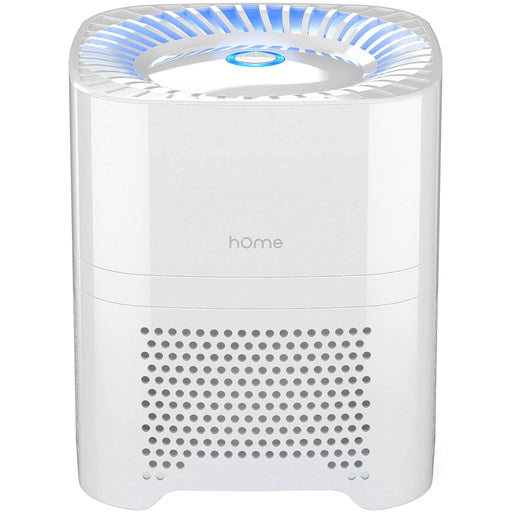 Compact Ionic Hepa Air Purifier-Home Essentials-Amazon-EpicWorldStore.com