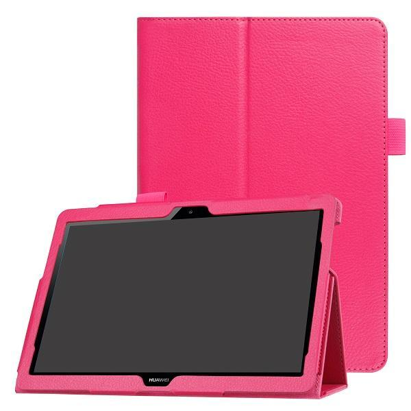 sale retailer c6828 7b74a Cover Case For Huawei Mediapad T3 10 Ags-L09 Ags-L03 9.6 Inch Cover Funda  Tablet Pu Leather Case For