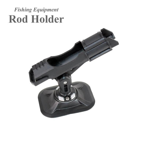 Fishing Rod Holder Device Pole Pvc Inflatable Boat Accessory Sup Board Kayak Holder Mount Angle-Water Sports-Shenzhen Kaka outdoor & water products co., ltd.-EpicWorldStore.com