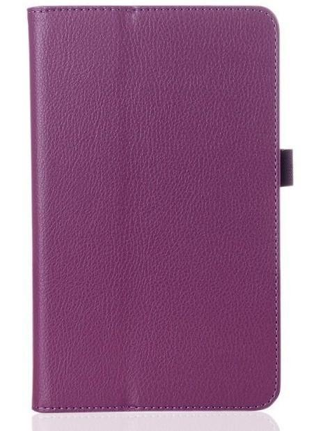 For Samsung Galaxy Tab 2 10.1 Inch Gt-P5100 P5110 P5113 Tablet Case Leather Pu Stand Folio Put-Tablet Accessories-GARUNK Official Flagship Store-purple-EpicWorldStore.com