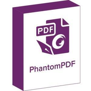 Foxit Corporation Phantom Pdf Standard 9, 100 - 199, Assurance Upgrade-Computers & Electronics-Foxit Corporation-EpicWorldStore.com