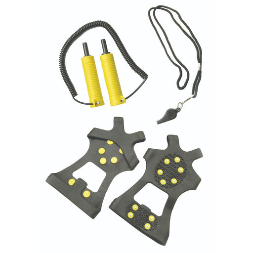 Frabill Ice Safety Kit-Camping & Outdoors-Frabill-EpicWorldStore.com