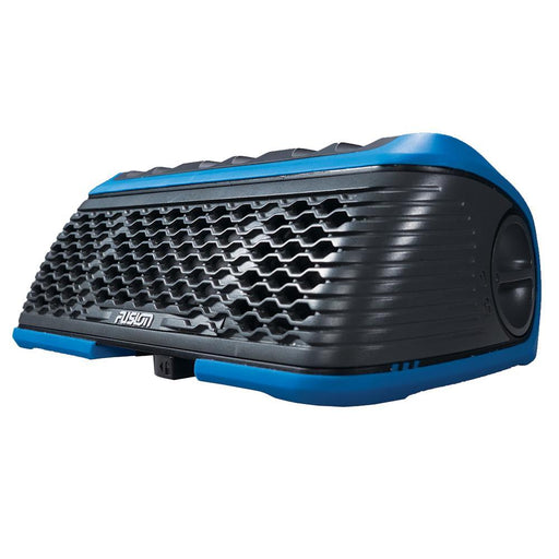 Fusion Stereoactive Watersport Stereo - Blue-Marine Products-Fusion-EpicWorldStore.com