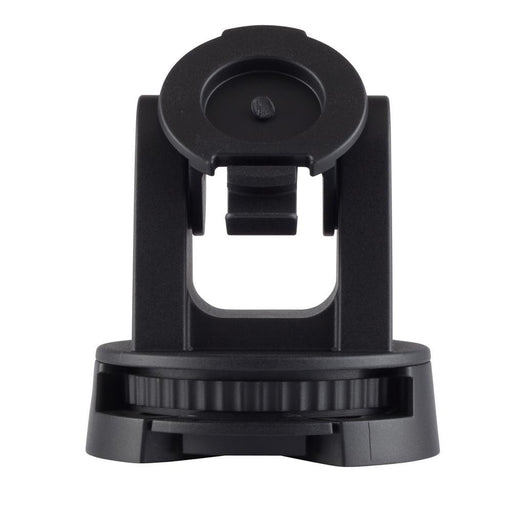Garmin Tilt-Swivel Mount F-Striker™ 4-4Dv-Marine Products-Garmin-EpicWorldStore.com