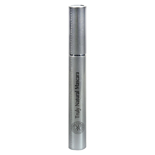 Honeybee Gardens Truly Natural Mascara - Black Magic - 6 Ml-Eco-Friendly Home & Grocery-Honeybee Gardens-EpicWorldStore.com