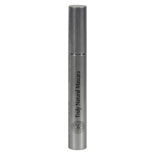 Honeybee Gardens Truly Natural Mascara Chocolate Truffle - 6 Ml-Eco-Friendly Home & Grocery-Honeybee Gardens-EpicWorldStore.com