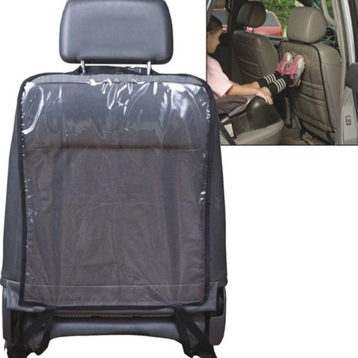 Hot Sale Car Seat Back Covers Protectors For Children Protect Back Of The Auto Seats Covers For Baby-Interior Accessories-E-Avatar-EpicWorldStore.com