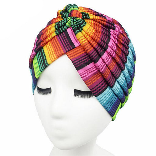 Hot Sale Islamic Prayer Hats Scarves Wraps Hijab Caps Womens Muslim Inclusive Cap Muslims Hat-Traditional & Cultural Wear-Trendy Apparel Store-1-EpicWorldStore.com