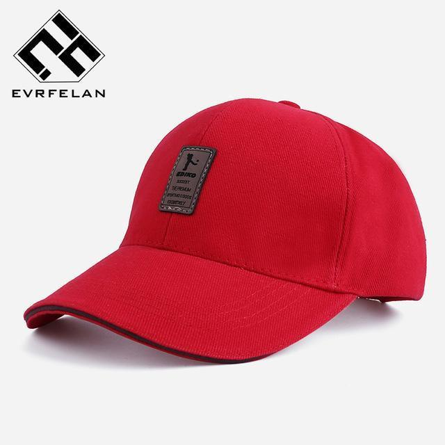 a6859272514 Hot Sale New Brand Baseball Cap Men Bone Snapback Hat For Baseball Hat Golf  Cap Hat