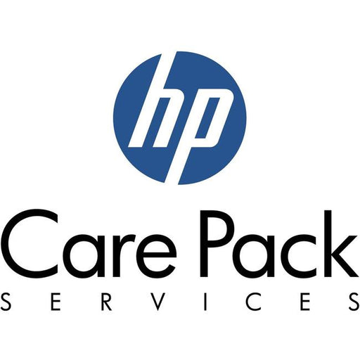 Hp Care Pack Hardware Support - 2 Year Extended Service - Service-Computers & Electronics-HP Inc.-EpicWorldStore.com