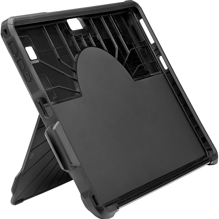 Hp Carrying Case Tablet-Computers & Electronics-HP Inc.-EpicWorldStore.com