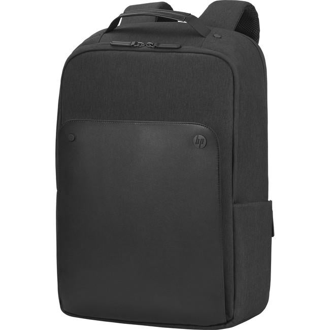 "Hp Executive Carrying Case (Backpack) For 17.3"" Notebook - Midnight-Computers & Electronics-HP Inc.-EpicWorldStore.com"
