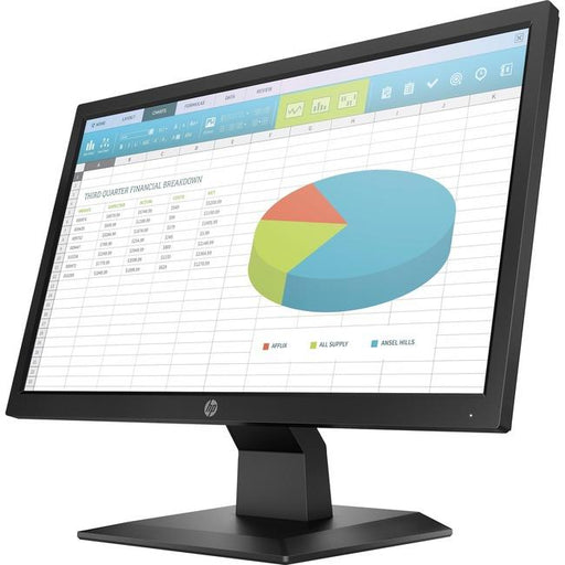 Hp Inc. Sbuy P204 19.5-Inch Display-Computers & Electronics-Hp Inc.-EpicWorldStore.com