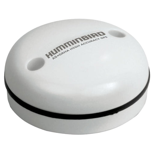 Humminbird As Grp Precision Gps Antenna-Marine Products-Humminbird-EpicWorldStore.com