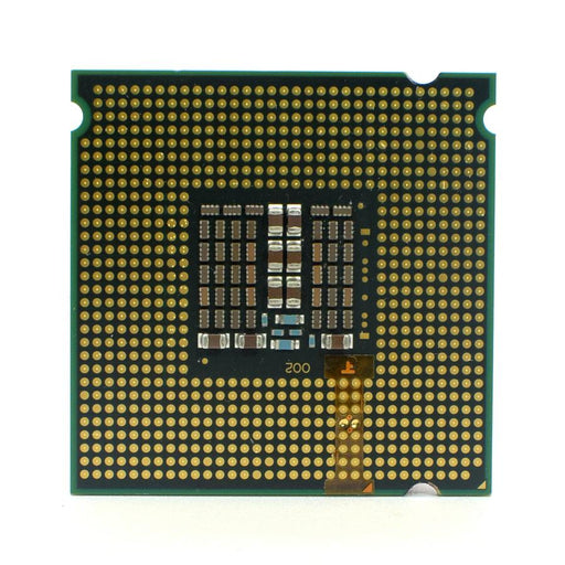 Intel Xeon E5430 2.66Ghz 12M 1333Mhz Cpu Processor Works On Lga775 Motherboard-Computer Components-RE Store-EpicWorldStore.com