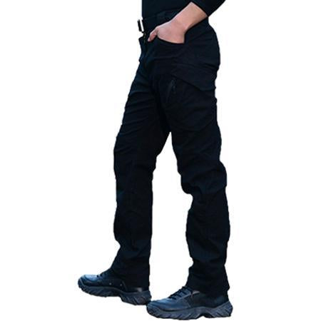 b48210c9ae4be1 Ix9 Tactical Men Pants Combat Trousers Army Military Pants Men Cargo Pants  For Men Military-
