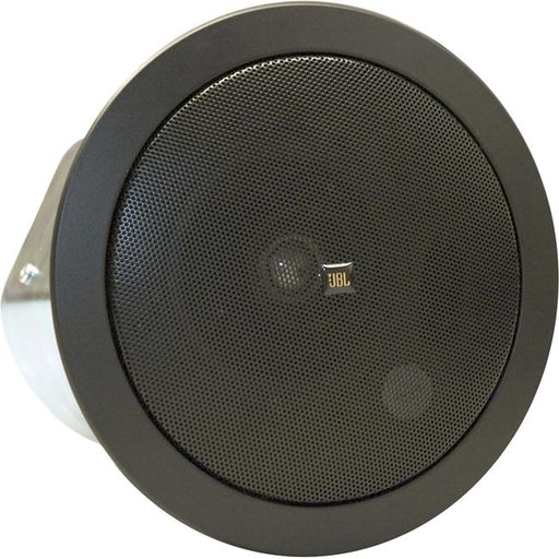 Jbl Control 2-Way Speaker - 15 W Rms-Computers & Electronics-Harman International Industries, Inc-EpicWorldStore.com
