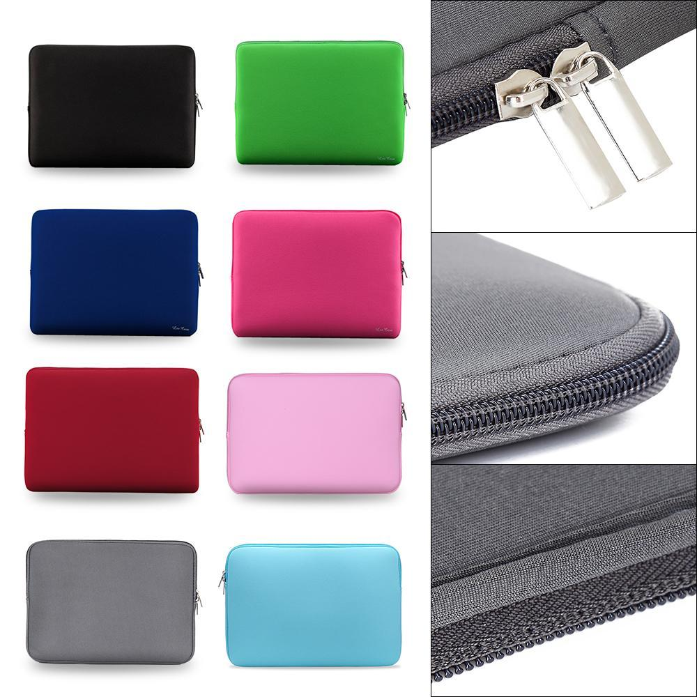 683c31b243ed Laptop Bag Case 11
