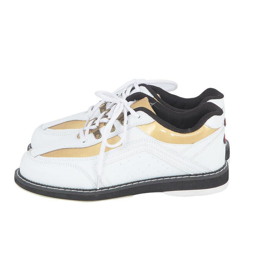 Men Bowling Shoes Soft Footwear Classic Platform Sneakers Women Wearable Comfortable Shoes Aa10076-Bowling-SHOES BELONGS TO YOU-4.5-EpicWorldStore.com