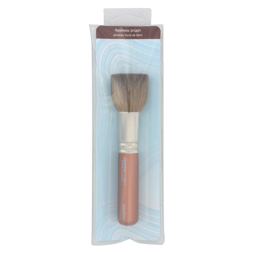 Mineral Fusion - Brush - Flawless - 1 Count-Eco-Friendly Home & Grocery-Mineral Fusion-EpicWorldStore.com
