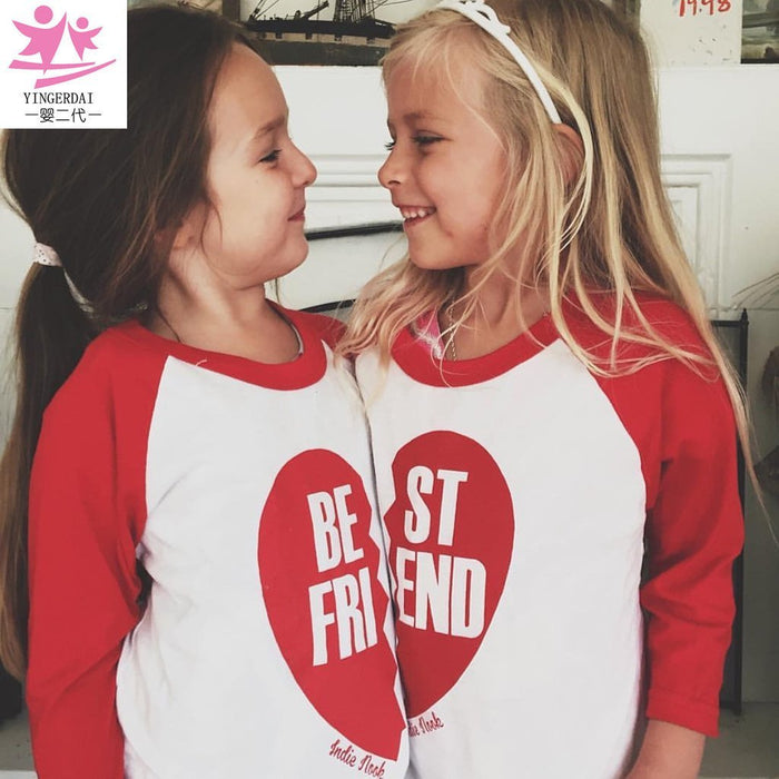 3a9a5b49b0 Mother Mum And Daughter Clothes Shirt Pajamas Set Family Matching Outfits  Best Friends Mommy And-