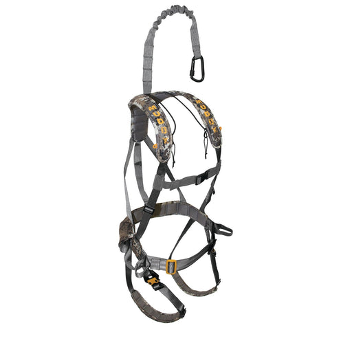 Muddy Ambush Safety Treestand Harness-Camping & Outdoors-Muddy-EpicWorldStore.com