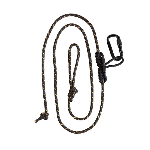 Muddy Safety Harness Linemans Rope-Camping & Outdoors-GSM Outdoors-EpicWorldStore.com