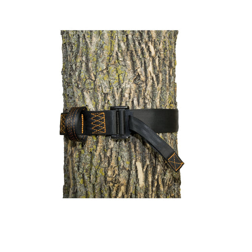 Muddy Safety Harness Tree Strap-Camping & Outdoors-GSM Outdoors-EpicWorldStore.com