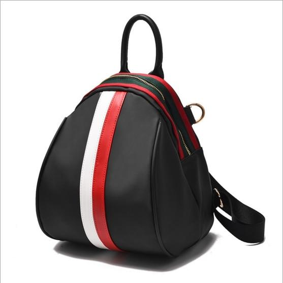 a9d1d3836f98 Multi-Use Portable Sports Gym Backpack Shoulder Bag Separated Shoes Storage  Fitness Bag Woman-