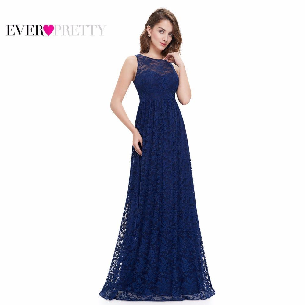 20d7a454f94 Looking For Formal Dresses On Ever Pretty Com