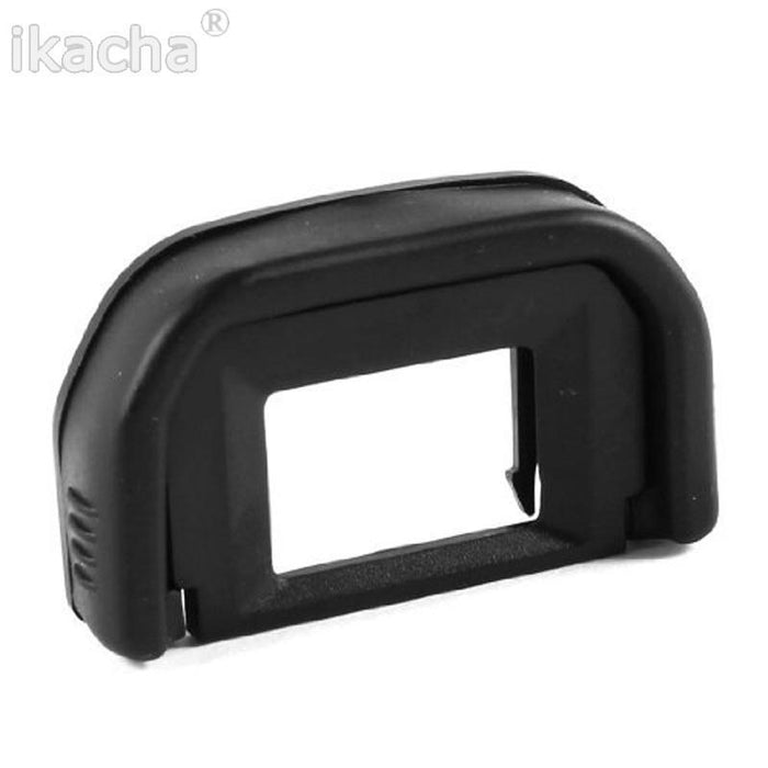 Ef Eyecup Eyepiece Viewfinder Rubber Hood For Canon 100d 300d 350d 400d 500d 550d 600d 650d 700d 1000d 1100d Digital Camera Moderate Price Camera & Photo Accessories Consumer Electronics