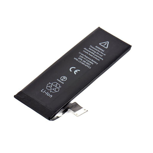 Oem Battery For Iphone 5 1440Mah Li-Ion Internal Replacement W/ Flex Cable Mobile Phone Built-In-Mobile Phone Parts-LLDTec Store-EpicWorldStore.com