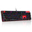 Official Sale! Motospeed Ck104 Gaming Wired Mechanical Keyboard 104 Keys Real Rgb Blue Switch Led-Computer Peripherals-MOTOSPEED Official Store-English Red-Blue Switch-EpicWorldStore.com