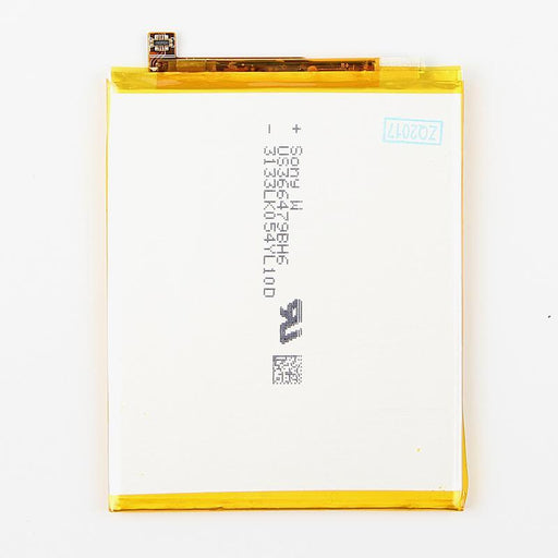 Original Huawei Hb366481Ecw Rechargeable Li-Ion Phone Battery For Huawei P9 Ascend P9 Lite G9-Mobile Phone Parts-Shenzhen GOLDEN Technology Co., Ltd.-EpicWorldStore.com