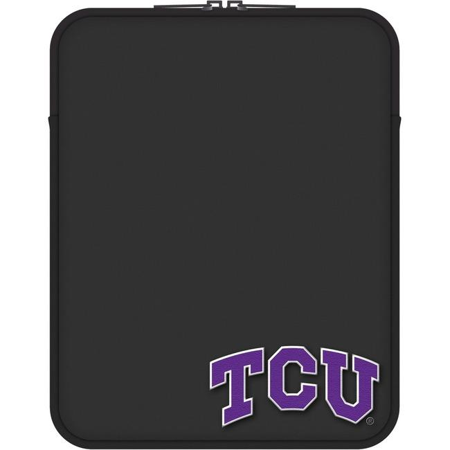 "Otm Classic Carrying Case (Sleeve) For 10"" Tablet - Black-Computers & Electronics-Centon Electronics-EpicWorldStore.com"
