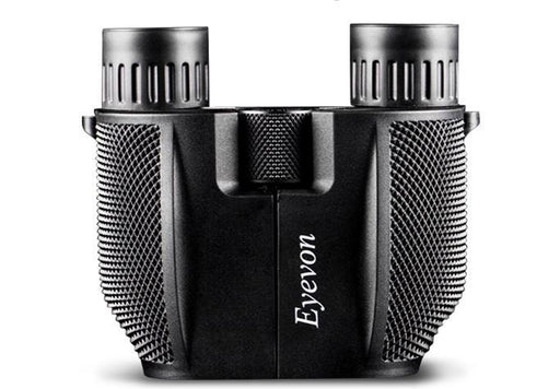 Outdoor Hunting High Times Waterproof Portable Binoculars Telescope Professional Hunting Optical-Hunting-Zhejiang Dehui trading Co., LTD.-16x25 Eyevon-EpicWorldStore.com