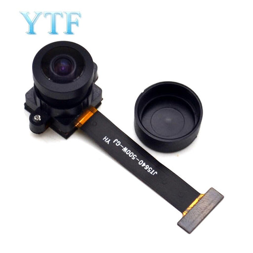 Ov5640 Camera Module High-Definition 500W Wide-Angle 160-Degree Camera Module For Raspberry Pi-YTF Technology-EpicWorldStore.com