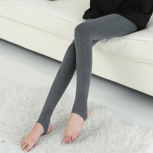 52ad5ab11d61b Pijama Inverno Thermal Underwear Women Winter Underwear Stretch Outwear Warm  Cotton Thermal Clothing-Long Johns