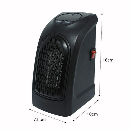 Portable Mini Electric Home Handy Air Heater Warm Blower Room Fan Stove Hand Warmer Wall Heater-Household Merchandises-Mr And Mrs Store-EU-EpicWorldStore.com