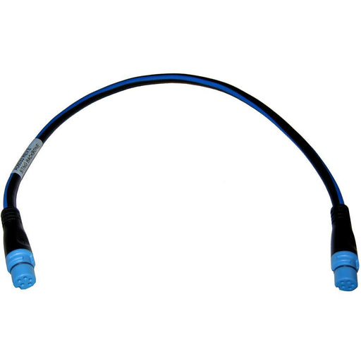 Raymarine 400Mm Backbone Cable F-Seatalkng-Marine Products-Raymarine-EpicWorldStore.com