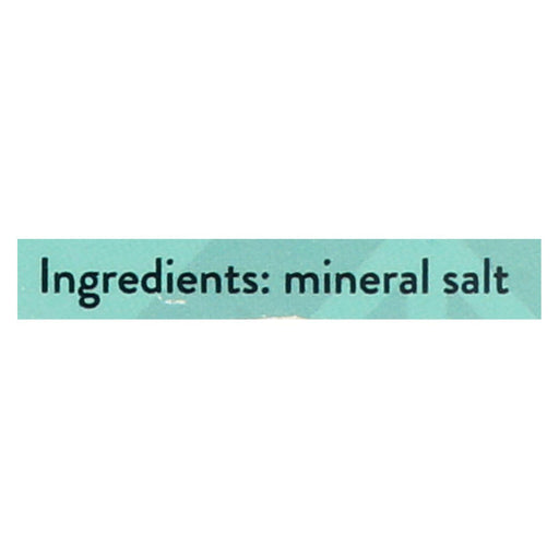 Redmond Clay Bath Salt Plus - 7 Lb.-Eco-Friendly Home & Grocery-Redmond-EpicWorldStore.com