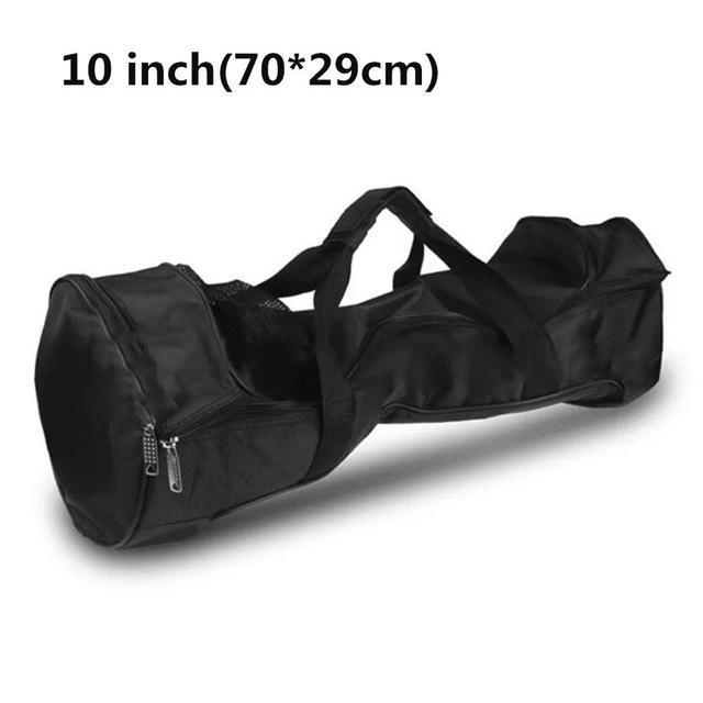 Roller Skates, Skateboards & Scooters Reiz 6.5 Inch Electric Scooters Carry Bag Oxford Portable Size Backpack Hoverboard Bag Sport Handbags For Self Balancing Car